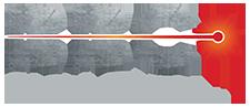 BBC Steel Corp Logo